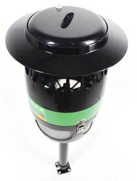 SmartKiller SKB 800