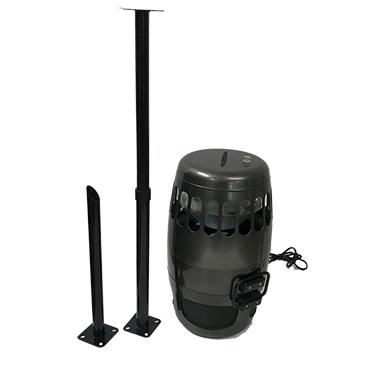 SmartKiller SKB 800C